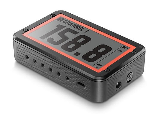 Fireboard 2 BBQ Thermometer