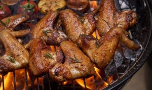 Best BBQ Chicken Tips from Memphis Pros featured image
