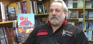 Meet Meathead King of BBQ Science Featured image